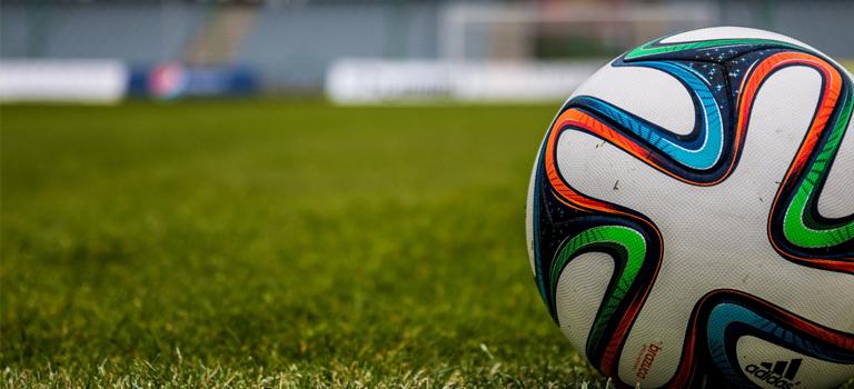 サッカーの「見えないデータ」を可視化する取り組み