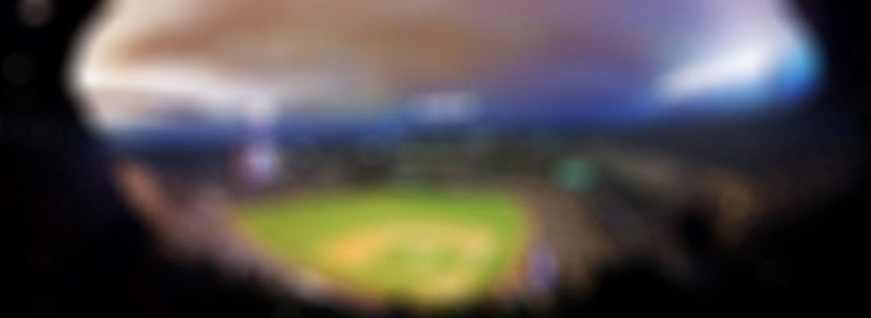 cropped-back.jpgの写真