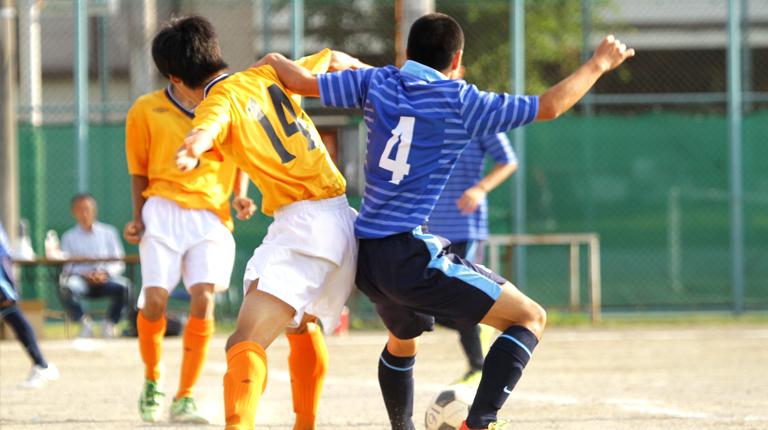 自治体とプロスポーツチームのコラボ:栃木ブレックス等の写真