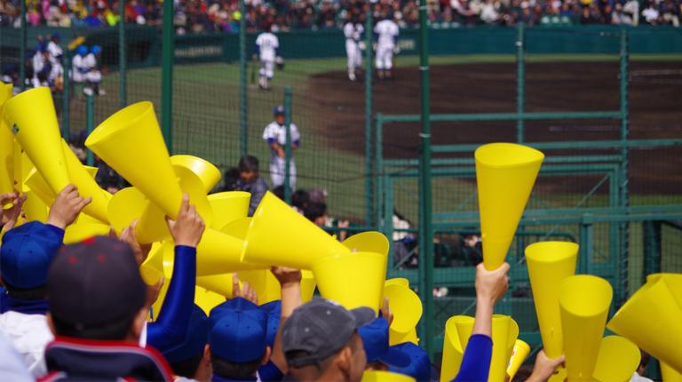 兵庫県のスポーツ振興:但馬アスリートクラブ等の写真